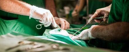 gallblader-surgery