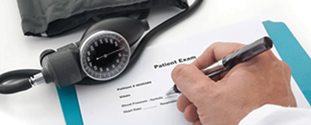 GP Negligence Claims