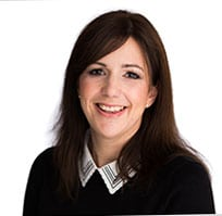 Sarah White Solicitor