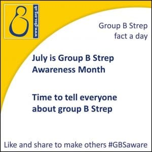 group_b_strep_month
