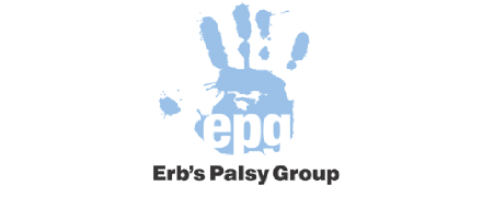 erbs palsy group